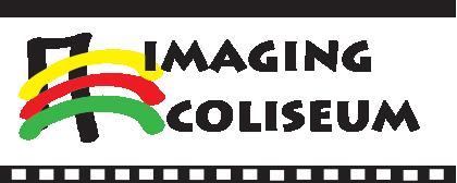 Imaging Coliseum